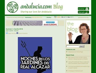 D87009ea80aba058d0153b17050444079d47d98d.jpg?uri=blog.andalucia