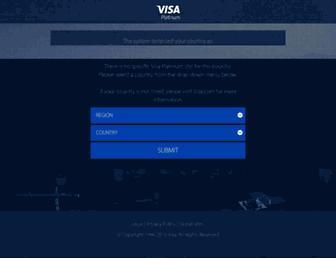 D871276dbad950e76cb71085697144741ec182ce.jpg?uri=visa-platinum
