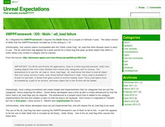 D87456c4187809c228d09c36519e526b8f0cc785.jpg?uri=unrealexpectations