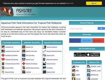 D877022e68d2df52797334d70122dd4388331dd1.jpg?uri=fishlore