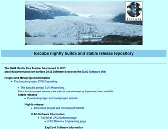 D8777321201a6a2f61fd34c82c808cb40567ee73.jpg?uri=glacier.lbl