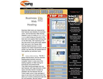 D87c97aca52c4a7e36795cb247fb2f225de8c12b.jpg?uri=business-web-hosting.nettop20