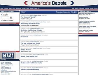 D88677b38e07e7c3120a8d8fb9d1d17fc712d1e0.jpg?uri=americasdebate