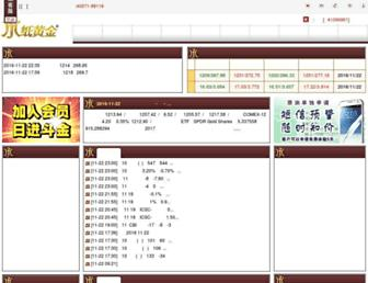 D88a57c1a8e9f77dad6bb127cc2d99f37b3637af.jpg?uri=zhihuangjin