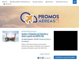 D88b0e6d7389cbf881a3e5239df5164a2805c312.jpg?uri=promociones-aereas.com