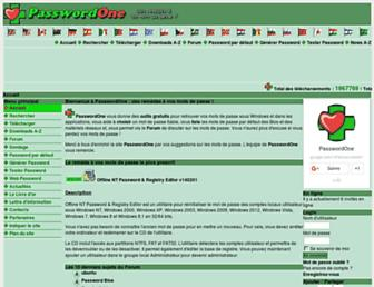 D890f1ce2dea83d3fb7e9d49a192333a360cdc86.jpg?uri=passwordone