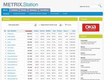 D89364213baed2b18594e935f0e686be2166d89d.jpg?uri=metrix.station