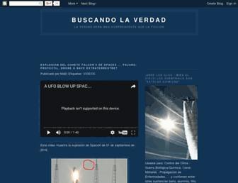 D896aaf3acd4271859af386f73c795b31864a432.jpg?uri=buscandoladolaverdad.blogspot