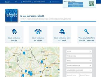 D89776d01c44e2442098a1f75c8af139b3f05a9f.jpg?uri=laforet-immobilier-luxembourg