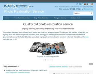 D898dcbd67d74744b817f0f4c13a59a4c007ca6e.jpg?uri=image-restore.co