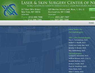 D89ab31786a618d437bc97655934a40d21cf22e7.jpg?uri=laserskinsurgery
