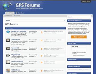 D89bd1ec1b850bff0d34c0592a6f845ea56677ea.jpg?uri=gps-forums