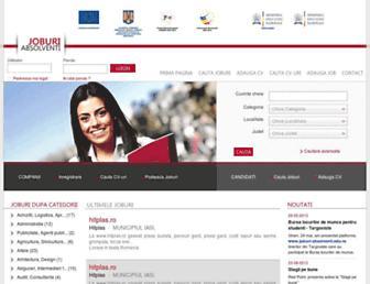 D89c783cfa535a87b46aedbcc530e576e5a6efa7.jpg?uri=joburi-absolventi.edu