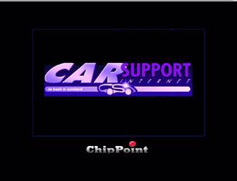 D89d47084ad97de3e0fb0e52db606ec9863217d9.jpg?uri=csi-auto