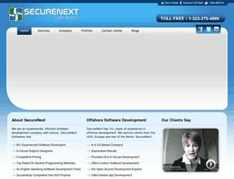 D89d534980f236aeeef9e5d24fed09c2c852954c.jpg?uri=securenext