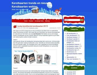 D89dd39ccc610c73a15c920799bdac97777c0504.jpg?uri=kerstkaarten-weblog