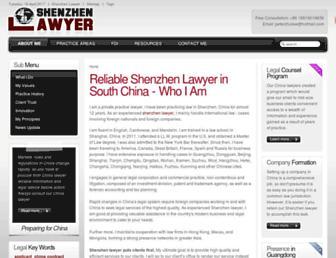 D89fa30e58c05414bca27c59a9718715bad837d3.jpg?uri=lawyer88