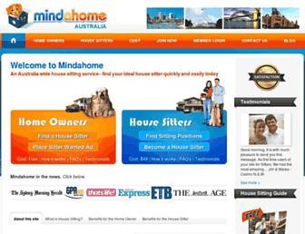 D8a56c6f41c677afa856465d16eff60739f218ac.jpg?uri=mindahome.com