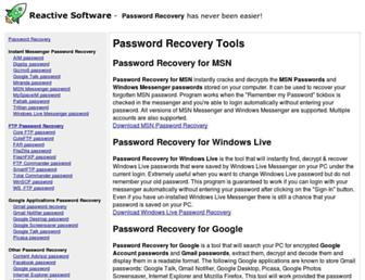 D8ad664b419abb87e780ddb294c38cf4a4377359.jpg?uri=reactive-software