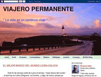 D8ae2fc5a9d2aaa131874d783d5d982edb6a0c9b.jpg?uri=viajeropermanente.blogspot