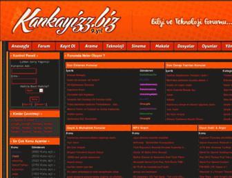 kankayizz.biz screenshot