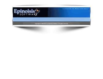 D8b1dedad545183b635109cbdf7cdd0e11619b49.jpg?uri=epinoisis