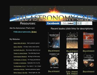 D8b3735cc0858e5c6179117c2dbe561cb47d7816.jpg?uri=astronomycafe