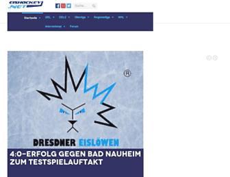 D8b505905bd1897a53ac93970edc151310a51c39.jpg?uri=eishockey