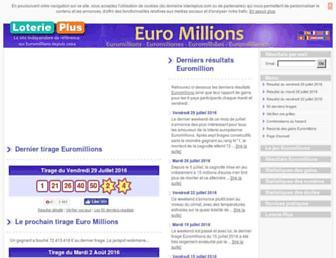 D8b7dda4bf827de237a6297e13b1e8f11bce0d95.jpg?uri=loterieplus