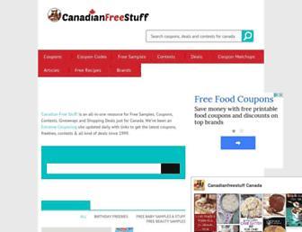 D8bb6ff2f086a38630c4eae7b0e825e6ed0fc293.jpg?uri=canadianfreestuff