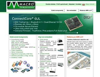 D8c137241ac5887ccf8a41f680413611f9f8ff8e.jpg?uri=macro