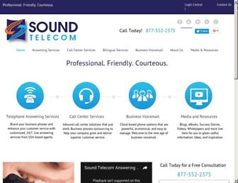 D8c263de63e99857524985a45a0dc78d5680a1fa.jpg?uri=sound-tele