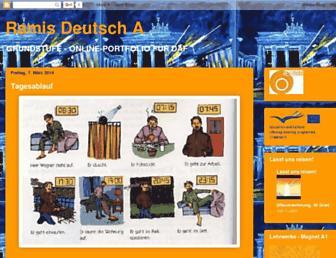 D8c29279db901f51b959a208165474baf6dacaef.jpg?uri=deutsch-a1.blogspot