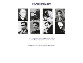 D8c74ad71b88f7103b29e4236a4b869e1f48c1f5.jpg?uri=neurodiversity
