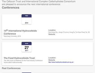 D8caa94ca3231dce6d40dbc08894d9e6091537f1.jpg?uri=international-hydrocolloids-conference