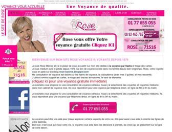 D8cb6b9b2effd58570b020dc646b2629bfae9a9a.jpg?uri=rose-voyance