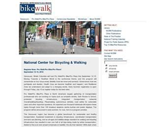 D8cbc4ea932271c2dd89174047c7e5cde9a5cb6d.jpg?uri=bikewalk