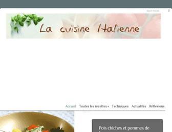 D8cd1f3bad324a2dd325f53ba34368168de307bf.jpg?uri=cuisine-italienne