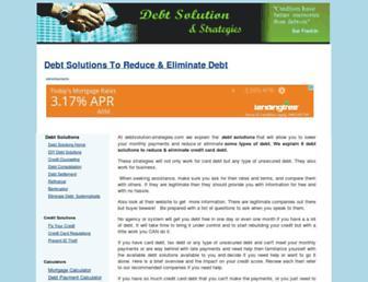 D8d069622fb55c1e2d24bbc8657d0ce07ae8449e.jpg?uri=debtsolution-strategies