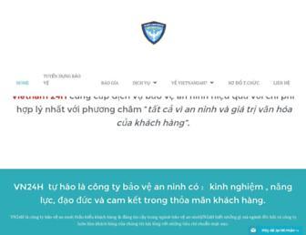 D8d22a67a9c6faa88aa7e28721d621eb214ccbcb.jpg?uri=vietnam24h