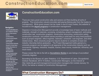 D8d3743a1740949e31aabb88a43caf3ff9fd3228.jpg?uri=constructioneducation
