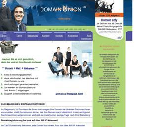 D8d8d76f4b9954598a87a8077ee7587101c6389b.jpg?uri=domainunion