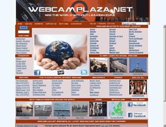 D8dd1d59e0b8b17d2d26d9705cdb1b406307d05f.jpg?uri=webcamplaza