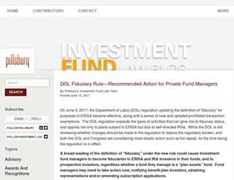 D8dfa2f1bf2f33b5910e17343751c334eb09f879.jpg?uri=investmentfundlawblog