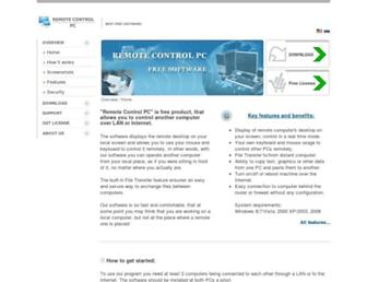 D8e2587df46035440121fb970b178114902c02c5.jpg?uri=remote-control-pc