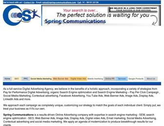 D8e4f53e510d70026f2829ff6dbd89eab066f548.jpg?uri=spring-communications