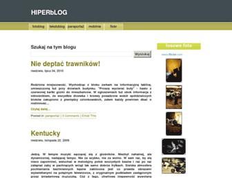 D8e6f2f03ac1b6923284b4fde45ef309cb9be8d0.jpg?uri=hiperblog.blogspot