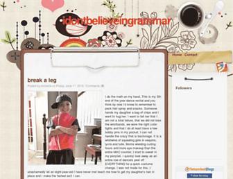 D8e8f941f790fd1760d8e65f6e70bcd1f85fe6d9.jpg?uri=idontbelieveingrammar.blogspot