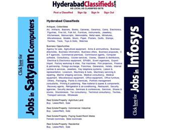 D8eac1a0498df3263342fcff8438f0754431bccb.jpg?uri=hyderabad-classifieds