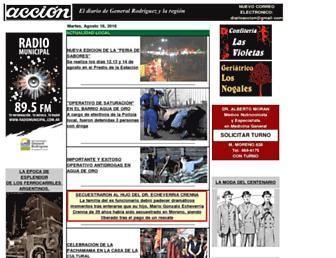 D8eaf25d3657bf31e0ae3e2f638b075f7e18658f.jpg?uri=diarioaccion.com